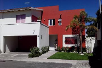 Foto de casa en venta en  , lázaro cárdenas, metepec, méxico, 2789713 No. 01