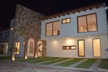 Foto de casa en venta en  , lázaro cárdenas, metepec, méxico, 2835016 No. 01