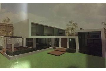 Foto de casa en venta en  , lázaro cárdenas, metepec, méxico, 2935109 No. 01