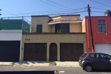 Foto de casa en renta en  , lázaro cárdenas, morelia, michoacán de ocampo, 2804712 No. 01