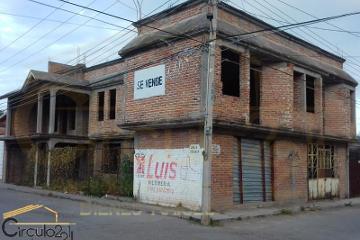 Foto principal de casa en venta en lázaro cárdenas, nueva 2987937.