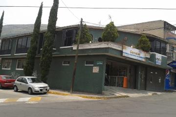 Foto de casa en venta en  , san miguel chalma, tlalnepantla de baz, méxico, 1599957 No. 01
