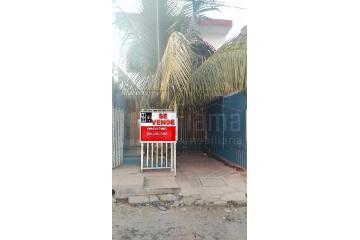 Foto de casa en venta en  , lázaro cárdenas, tepic, nayarit, 2613776 No. 01