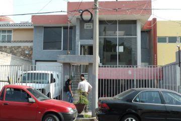 Foto de casa en venta en lecguga 2856, jardines de plaza del sol, guadalajara, jalisco, 1995290 no 01