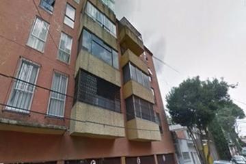 Foto de casa en venta en  , legaria, miguel hidalgo, distrito federal, 2958053 No. 01