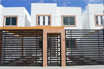 Foto de casa en venta en  000, los olivos, la paz, baja california sur, 2915455 No. 01