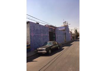 Foto de casa en renta en  , valle del sur, iztapalapa, distrito federal, 2945467 No. 01