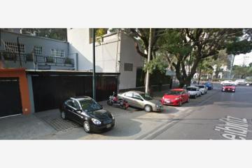 Foto de casa en venta en leibinitz 0, anzures, miguel hidalgo, distrito federal, 0 No. 01