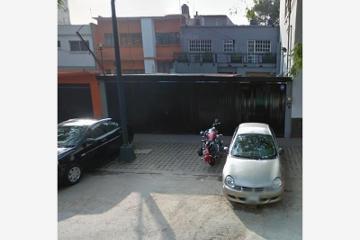 Foto de casa en venta en leibinitz 282, anzures, miguel hidalgo, distrito federal, 0 No. 01