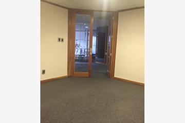 Foto de oficina en renta en  25, anzures, miguel hidalgo, distrito federal, 2360772 No. 01