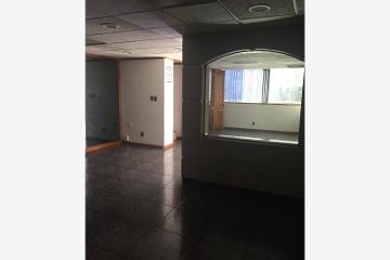Foto de oficina en renta en leibnitiz 25, anzures, miguel hidalgo, distrito federal, 2941703 No. 01