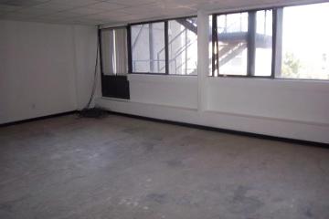 Foto de oficina en renta en  32, anzures, miguel hidalgo, distrito federal, 2546188 No. 01