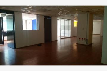 Foto de oficina en renta en  0, anzures, miguel hidalgo, distrito federal, 2777370 No. 01
