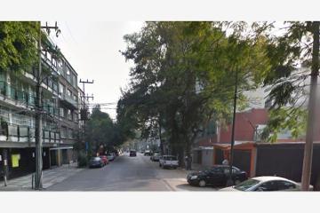 Foto de casa en venta en leibnitz 0, anzures, miguel hidalgo, distrito federal, 0 No. 01