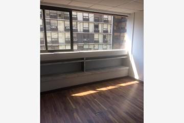 Foto de oficina en renta en leibnitz 00, anzures, miguel hidalgo, distrito federal, 0 No. 01