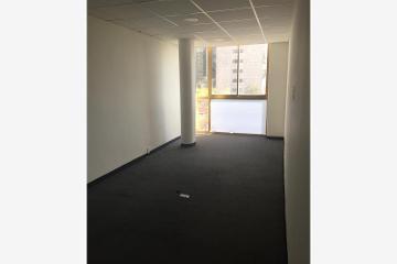 Foto de oficina en renta en  10, anzures, miguel hidalgo, distrito federal, 2973493 No. 01