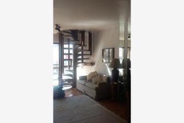 Foto de departamento en renta en leibnitz 40, anzures, miguel hidalgo, distrito federal, 2853399 No. 01