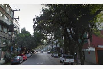 Foto de casa en venta en leibntiz 0, anzures, miguel hidalgo, distrito federal, 0 No. 01