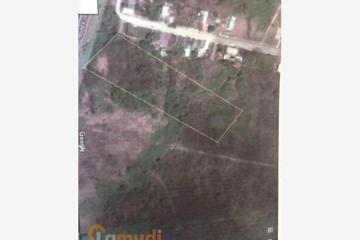 Foto de terreno habitacional en venta en lencero 4, dos ríos, emiliano zapata, veracruz de ignacio de la llave, 4654774 No. 01