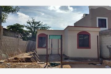 Foto de casa en venta en leocadio salcedo 1404, sahuaro, hermosillo, sonora, 2796513 No. 01