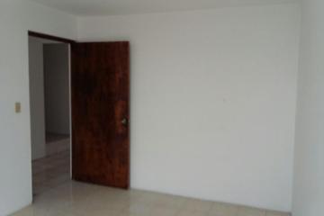 Foto de departamento en renta en león guzman 333, reforma, tehuacán, puebla, 1601212 no 01