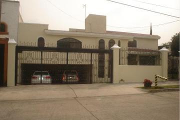Foto de casa en venta en  4827, jardines universidad, zapopan, jalisco, 2998646 No. 01