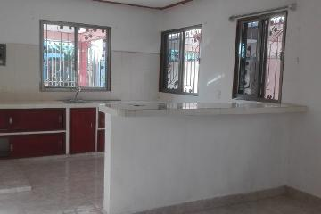 Foto de casa en renta en leona vicario , taxistas, othón p. blanco, quintana roo, 0 No. 01