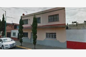 Foto de departamento en venta en leoncavallo 78, nueva vallejo, gustavo a. madero, distrito federal, 0 No. 01
