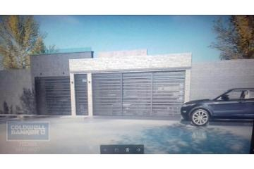 Foto de casa en venta en leones , leones, monterrey, nuevo león, 0 No. 01