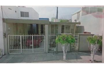 Casas en venta en mitras centro monterrey nuevo le n for Casas en remate monterrey