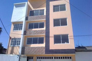 Foto de departamento en renta en  80, ampliación san pedro xalpa, azcapotzalco, distrito federal, 2926371 No. 01