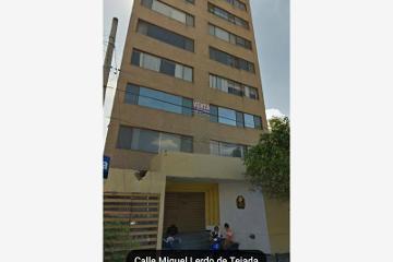 Foto de departamento en renta en lerdo de tejada 2275, americana, guadalajara, jalisco, 2356602 No. 01