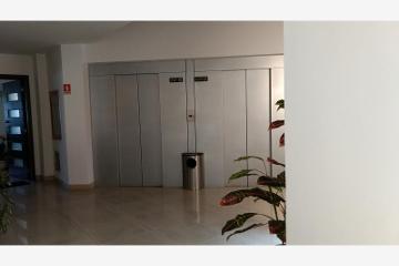 Foto de departamento en renta en lerdo de tejada 2275, americana, guadalajara, jalisco, 2356602 No. 02