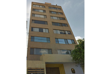 Foto de departamento en venta en  , lafayette, guadalajara, jalisco, 2869687 No. 01