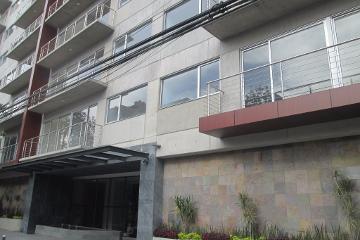 Foto de departamento en renta en  , letrán valle, benito juárez, distrito federal, 2160248 No. 01