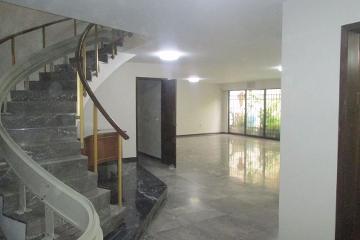 Foto de casa en renta en  , letrán valle, benito juárez, distrito federal, 2612767 No. 04
