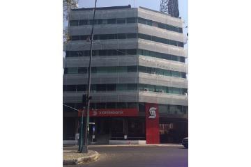 Foto principal de oficina en venta en letrán valle 2883113.