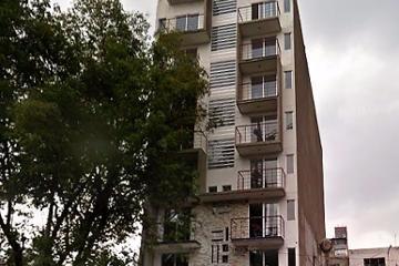 Foto de departamento en renta en  , letrán valle, benito juárez, distrito federal, 0 No. 01