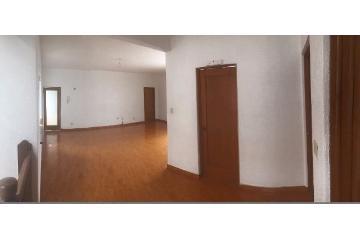 Foto de casa en renta en  , letrán valle, benito juárez, distrito federal, 0 No. 01