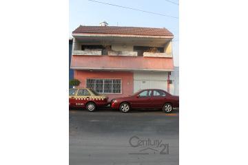 Foto de casa en venta en  , leyes de reforma 1a sección, iztapalapa, distrito federal, 1712442 No. 01