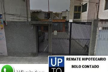 Foto de casa en venta en  , leyes de reforma 1a sección, iztapalapa, distrito federal, 2809638 No. 01