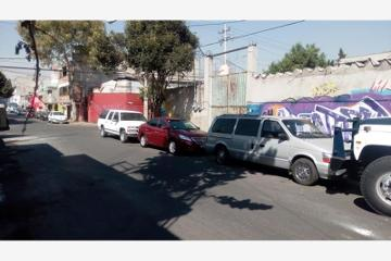 Foto de bodega en venta en  , leyes de reforma 3a sección, iztapalapa, distrito federal, 2866475 No. 01