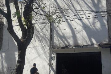 Foto de casa en venta en  , leyes de reforma 3a sección, iztapalapa, distrito federal, 2991909 No. 01