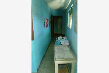 Foto de casa en venta en  , leyes de reforma 3a sección, iztapalapa, distrito federal, 0 No. 01