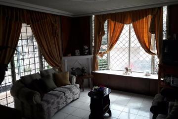 Foto de casa en venta en  , leyva medina, tepic, nayarit, 0 No. 01