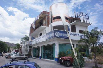 Foto de local en venta en lib calvillojalpa 1 1ra 2da y 3er planta, rincón de baltazares, calvillo, aguascalientes, 2201792 no 01