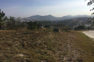 Foto principal de terreno habitacional en venta en lib norponiente, real de juriquilla 2867990.
