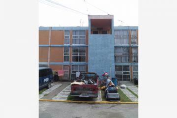 Foto principal de departamento en venta en libertad, ampliación plutarco elias calles 2438866.