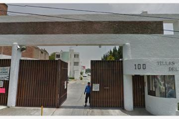 Foto principal de casa en venta en libertad , pedregal de carrasco 2963124.
