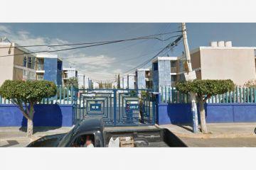 Foto principal de departamento en venta en libertad, ampliación plutarco elias calles 2432682.